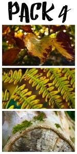Wild Nature Wallpaper pack 4